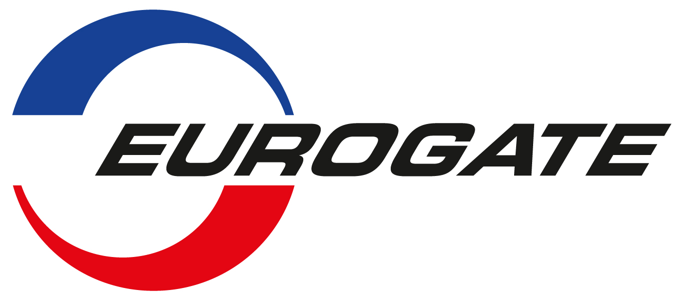 Eurogate_rgb.jpg